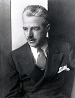 Dashiell Hammett