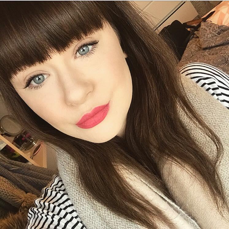 Hannah Leanne