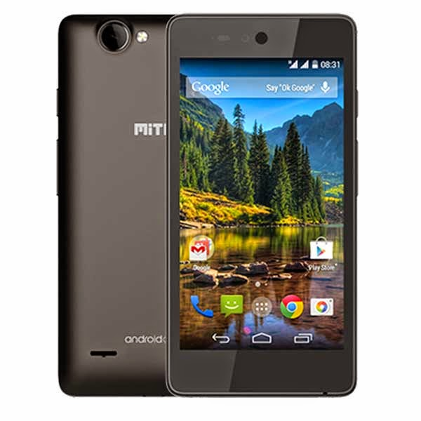 Harga Mito Impact A10, Android Terbaru