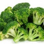 Broccoli Saving Tips and preserve order Durable