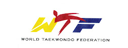 TAEKWON-DO  WTF