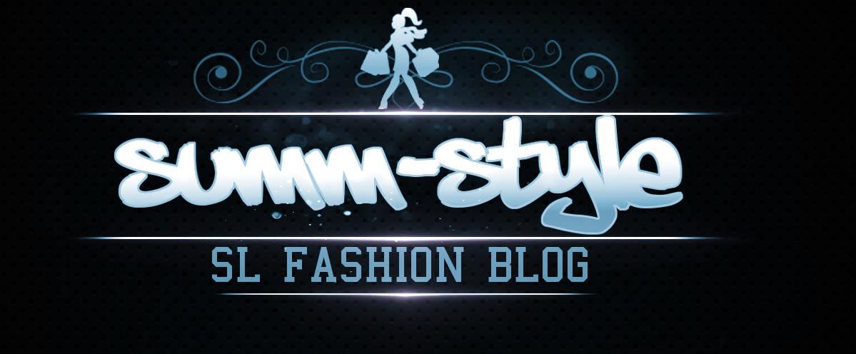 Summ-Style