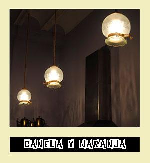 http://www.canelaynaranja.es/2013/08/rescatar-la-lampara-de-la-abuela.html