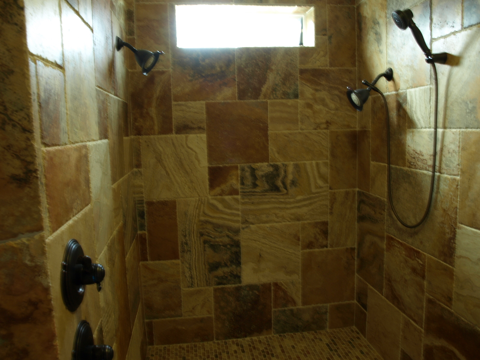 Chicago Bathroom Remodeling