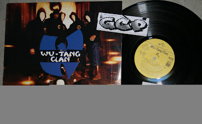 Wu-Tang_Clan-C.R.E.A.M._(Cash_Rules_Everything_Around_Me)-(07863627661)-VLS-1994-GCP_INT