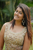 Kavya Kumar Latest Pics in Gown-thumbnail-7