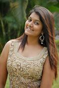 Kavya Kumar Latest Pics in Gown-thumbnail-7