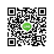 LINE行動條碼掃描