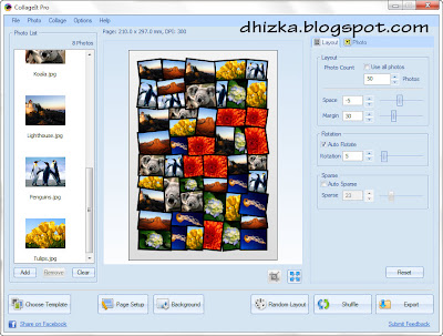 Collageit pro edition v1 9 0 with key