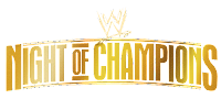 Watch WWE Night of Champions 2012 Pay-Per-View Online Results Predictions Spoilers Review