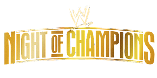 Watch WWE Night of Champions PPV Online Free Stream