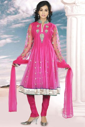 Anarkali-Dress-Today-Fashion-Trend