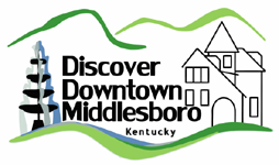 Discover Downtown Middlesboro