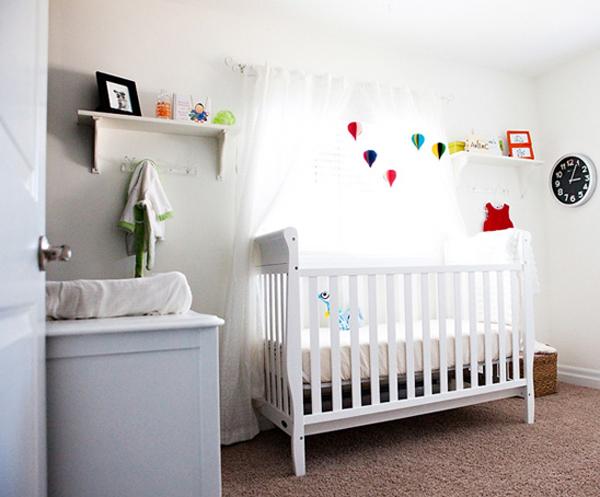 Ideas de cuartos modernos – dabcre.com