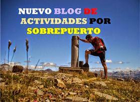 http://mueveteporsobrepuerto.blogspot.com.es/