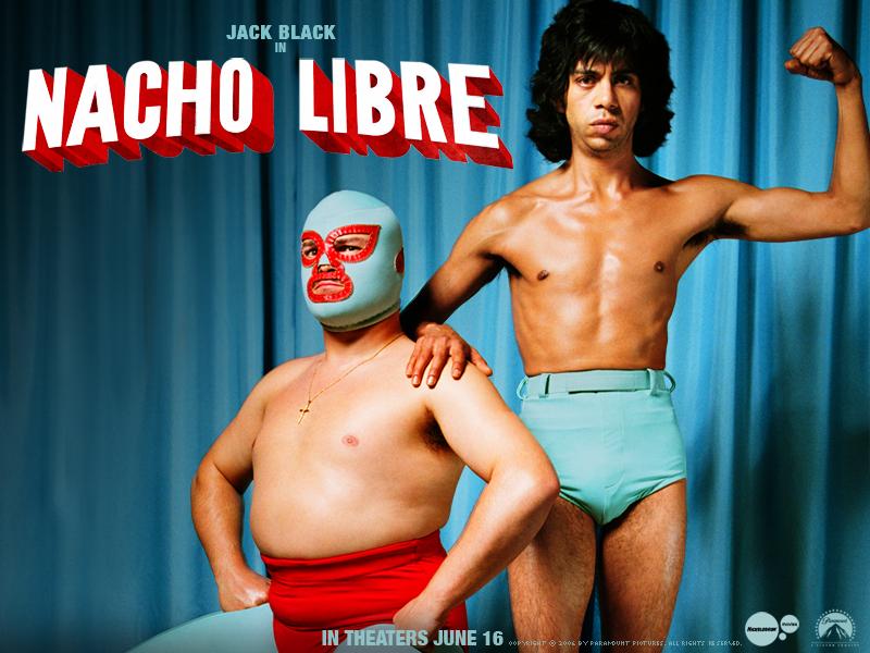 nacho-libre-2-800.jpg