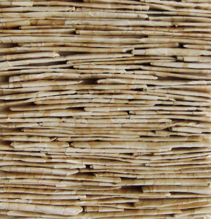 timber (20x20cm)