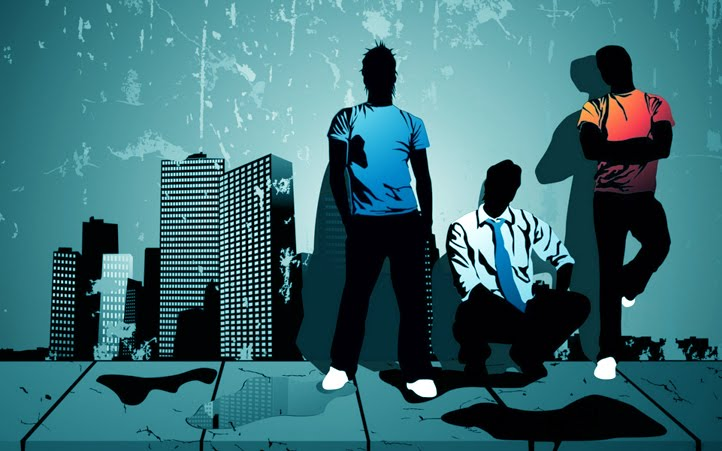 Facebook cover pics photos cool facebook cover pics - Cool wallpapers for guys ...