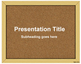 18 Must Have Free Educational Templates for your Presentations ...