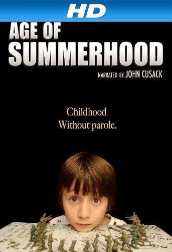 Download Age of Summerhood (2013) 720p