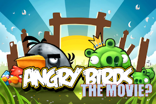 http://www.movierise.com/2013/03/free-download-angry-birds-toon-movie.html