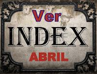 Ver índice del blog, mes de abril