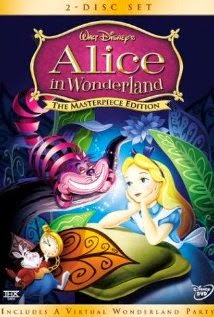 Alice-in-Wonderland-Movie-Poster