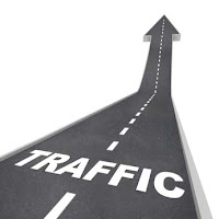 drive-traffic-to-blog