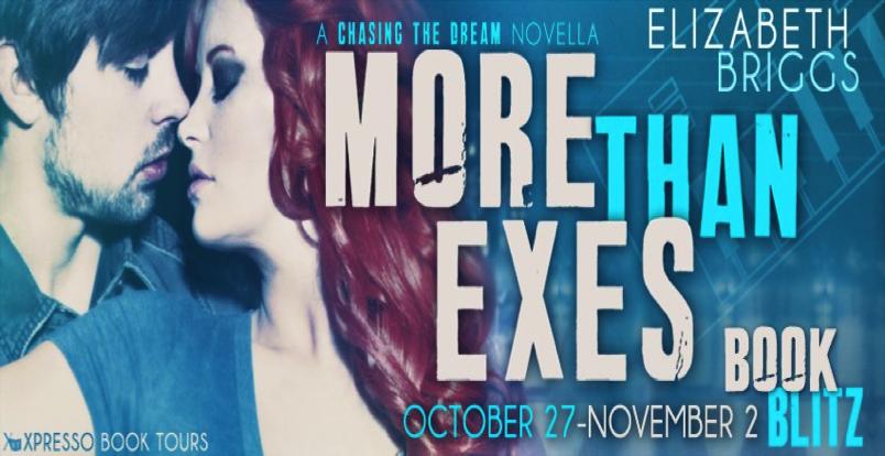 More Than Exes
