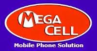 MEGA PHONECELL