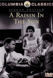 Free Watch A Raisin in the Sun (1961) Stream Movie Online