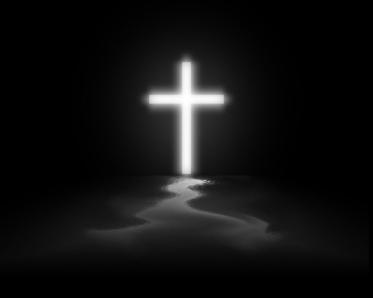 http://2.bp.blogspot.com/-Q8EZVqIpPXE/UC-6YEDnT1I/AAAAAAAAAdA/r7hAM7mys6I/s1600/lone-cross.jpg