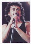 Lirik (.lrc) TTPOD Lagu Iwan Fals