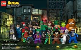 http://irfan-newbie.blogspot.com/2014/07/cheat-lego-batman-ps2.html