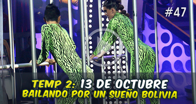 13octubre-Bailando Bolivia-cochabandido-blog-video.jpg