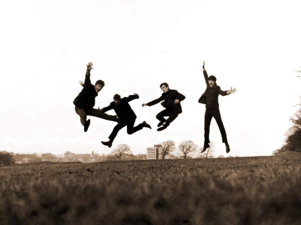 http://2.bp.blogspot.com/-Q8HwU9iNAcs/TzjdYPsd-UI/AAAAAAAAAfo/iSyYaVCOEfk/s1600/Beatles.jpg