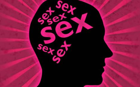 sex Addiction's shrinking gender gap. This article originally appeared on The ...