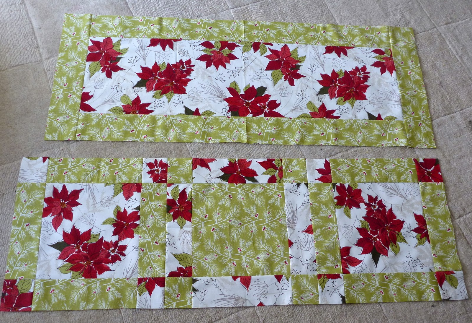 table table in runners.jpg, runners xmas 1600x1093 572KB cheap christmas