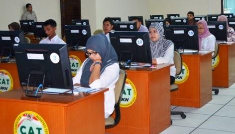 Tiga Kriteria Penetapan Pengajuan Formasi CPNS 2015 Yang Dibolehkan