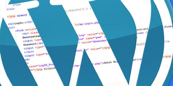 http://2.bp.blogspot.com/-Q8LAlsOHvuU/UNdgBUJjAqI/AAAAAAAANMY/9x8i1zRqCsw/s1600/wordpress-ana-sayfa.jpg