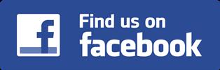 Metro Facebook