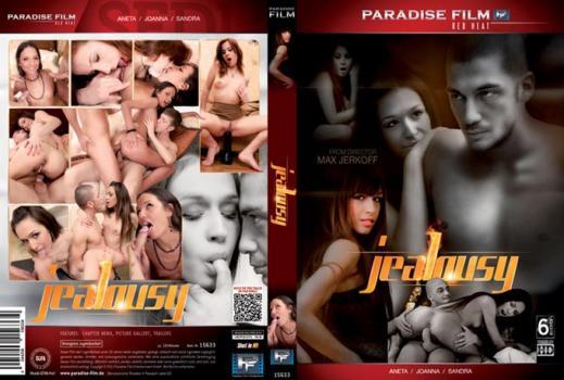 filmi-hhh-studii-goryachiy-tokio