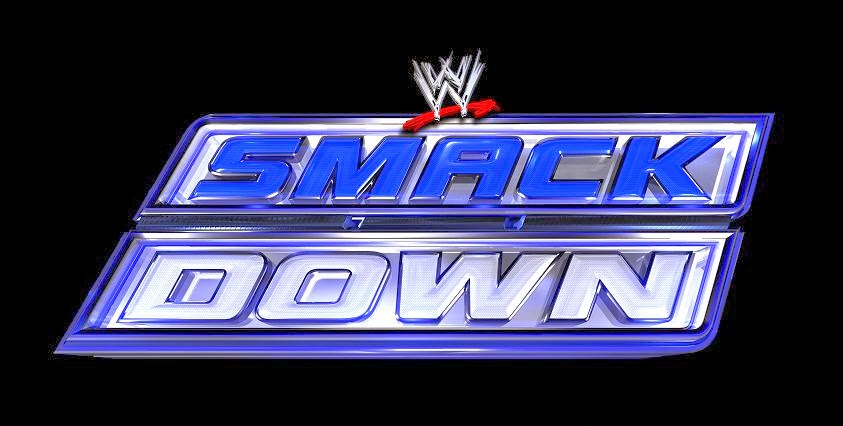 Socal Blog Wwe Smackdown Is Coming To The Inland Empire