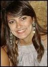 Renata Antunes