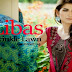Libas Crinkle Chiffon Lawn Collection 2014 by Shariq Textiles | Libas Crinkle Lawn Collection 2014