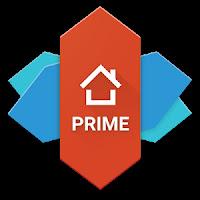 Download Nova Launcher Prime v4.1.0 Cracked Apk For Android