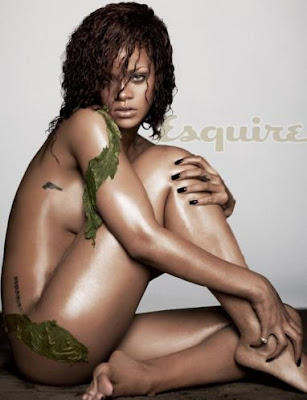 Rihanna-in-esquire