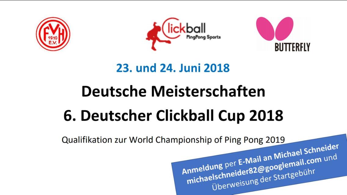 6.Clickball Cup