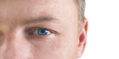 Steps to Combat Premature Aging - تجاعيد الوجه