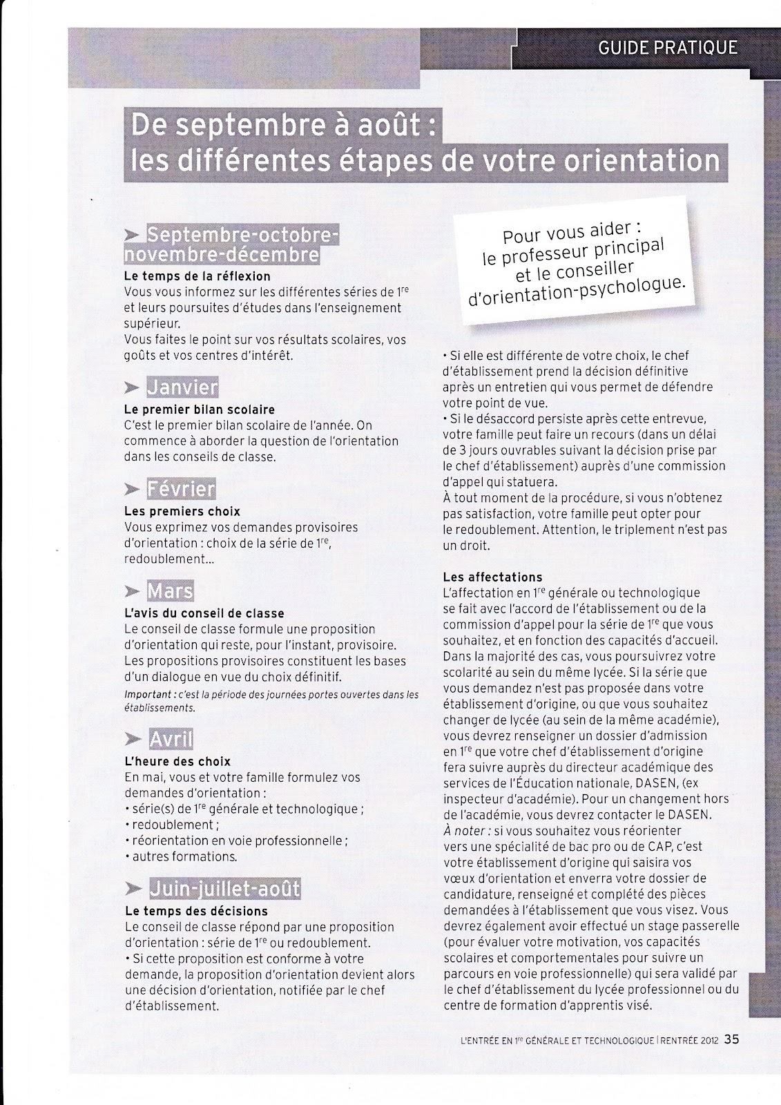 sap fi cv template student teaching resume depaul top
